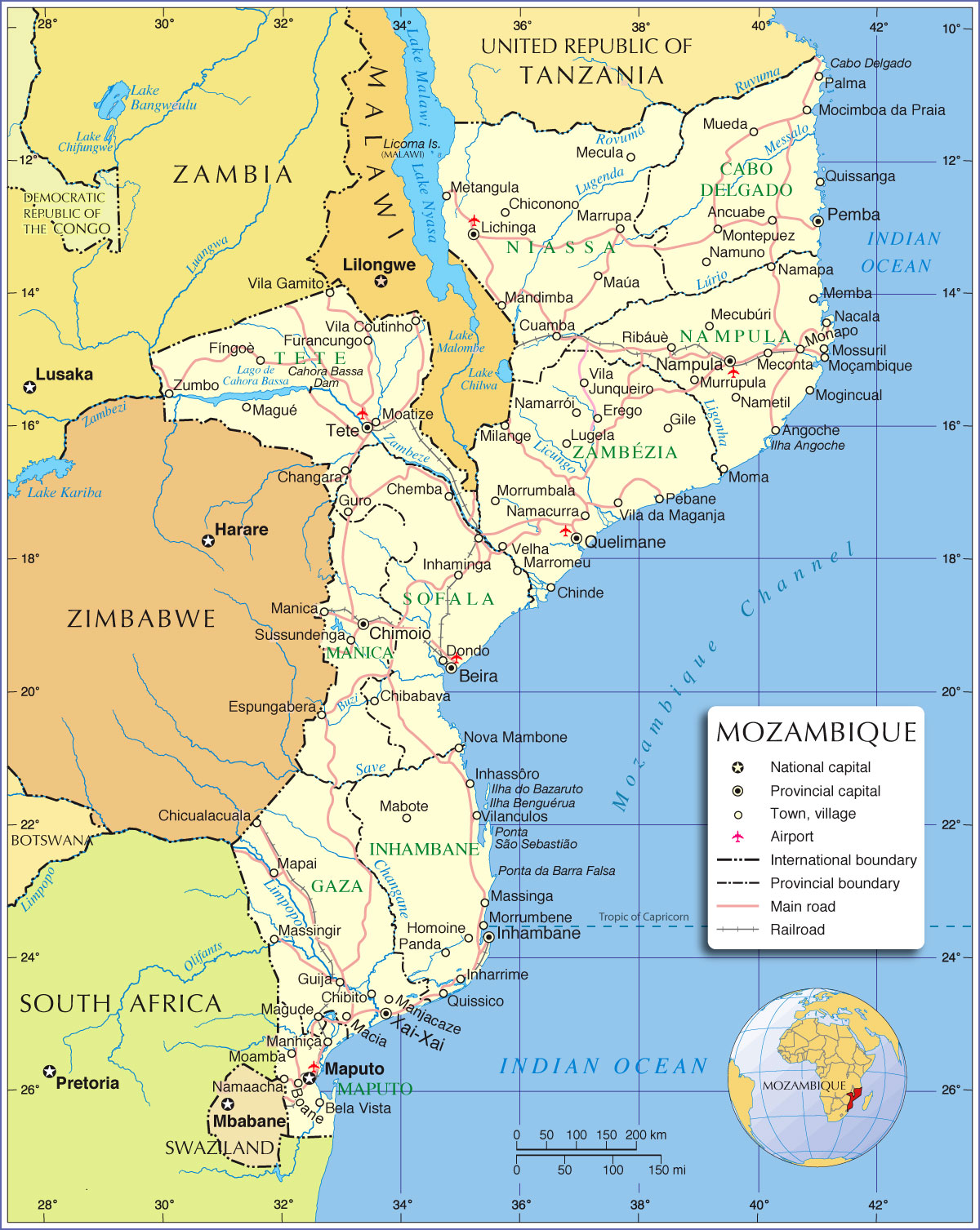 background reference http en wikipedia org wiki mozambique